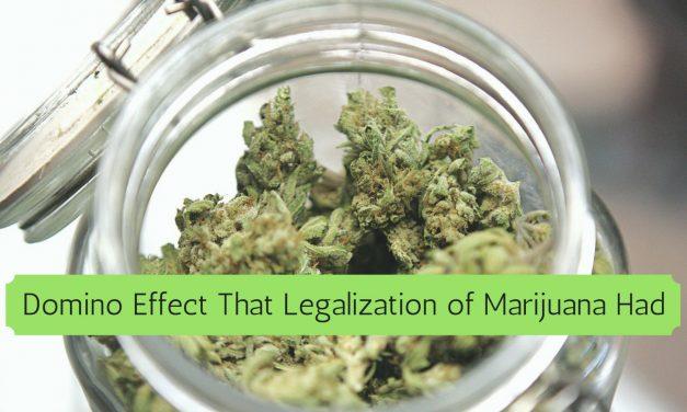 Chamber Of Commerce And Marijuana Dispensaries